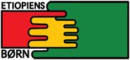 Foreningen Etiopiens Børn